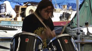 cody_drums1