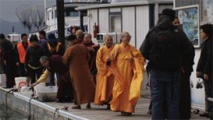 monks_on_dock1sm